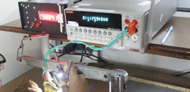 precision resistors india precision resistors india 28 images precision resistor manufacturers suppliers exporters in
