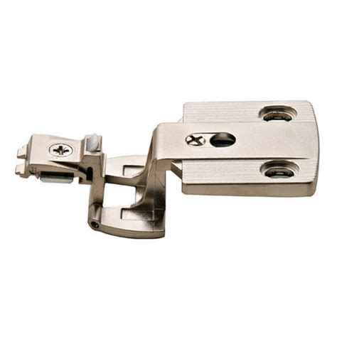 pivot hinges for cabinet doors pivot hinges for overlay cabinet doors mf cabinets