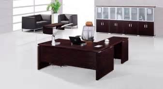 Modern Office Table » Home Design 2017