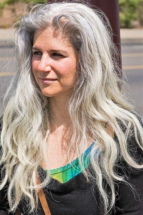 googlehairstyles for me best 25 long hair for older women ideas on pinterest