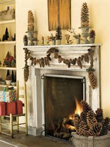 pine cone home decor 21 holiday pine cone crafts ideas for pinecone christmas decorations