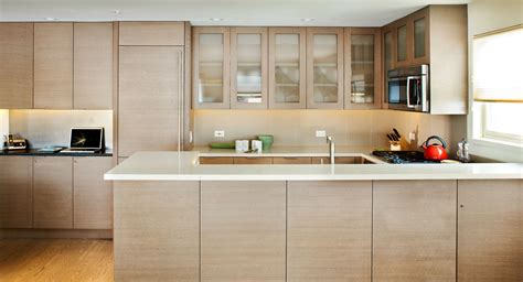 cliqstudios reviews 2016 kitchen cabinet pricing guide to kitchen cabinets prices ikea black kitchen island color
