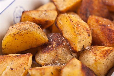 come cucinare le patate fritte come preparare le patate fritte 11 passaggi wikihow