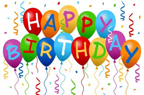 best happy birthday photos top 35 best happy birthday wishes images photos for