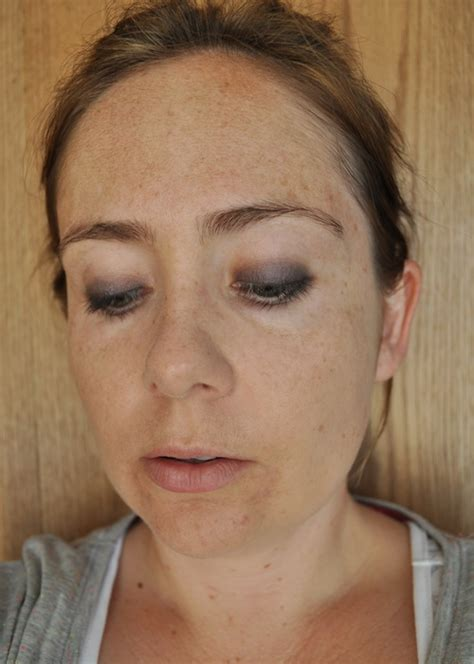 Liner Creates Smoky by How To Create Smoky