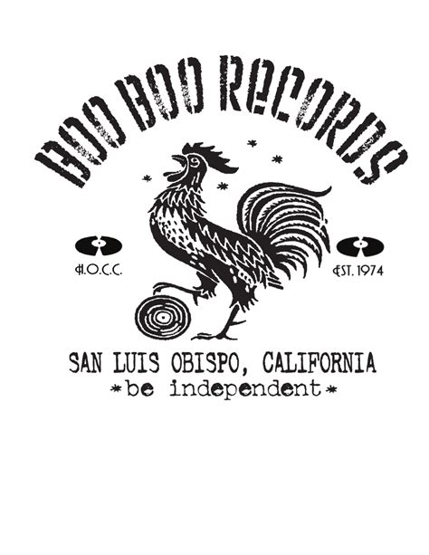 San Luis Obispo Records Store Resources Alliance Of Independent Media Stores
