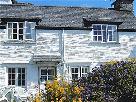 cottages polperro polperro looe self catering cottages
