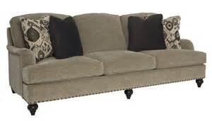 Bernhardt Furniture Sofa Bernhardt