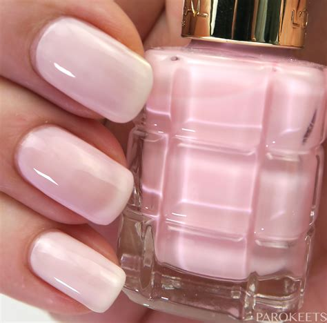 best gel l for nails l oreal gel nail polish review nail ftempo