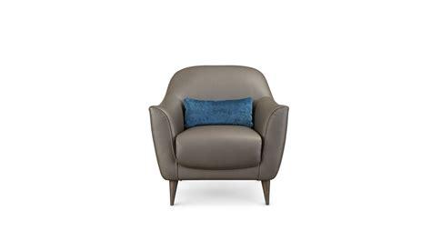 roche bobois armchair rondo armchair nouveaux classiques collection roche bobois