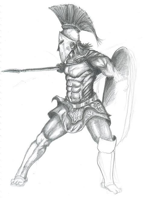 doodle warrior பட மம spartan warrior agoge jpg தம ழ வ க க ப ப ட ய