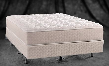 Xtreme Mattress Reviews by Xtreme Discount Mattress Furniture Table Styles