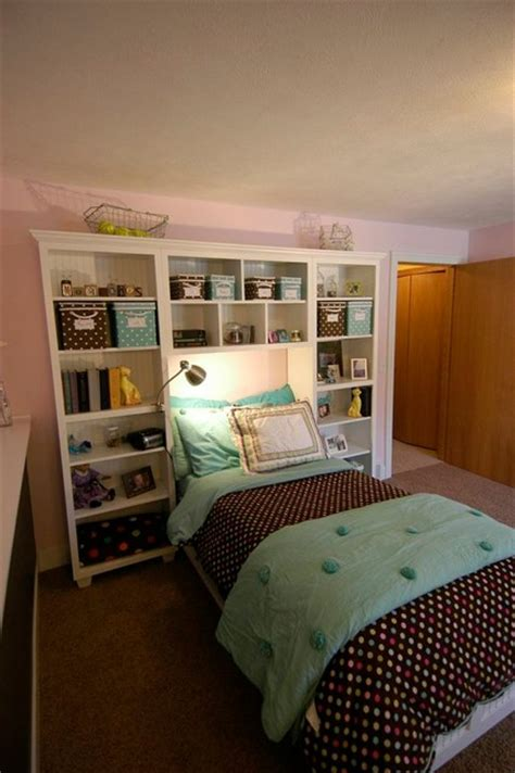 built ins for small bedrooms teen bedroom built ins traditional kids grand rapids
