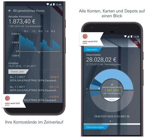 www deutsche bank mobil deutsche bank neue app mit umsatzanzeige konten
