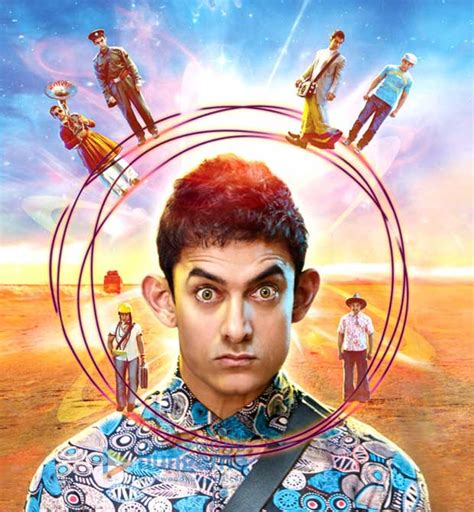 pk film one day collection pk opening day box office collection report entertainment