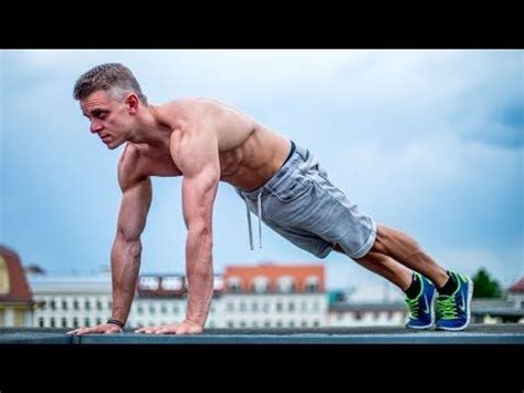 pushups vs bench press 25 best ideas about push up program on pinterest push