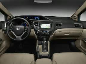 2015 honda civic hybrid price photos reviews features
