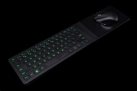 Razer Living Room Gaming Mouse And Lapboard Turret razer turret living room gaming mouse and lapboard