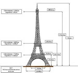 Eiffel Tower Floor Plan ecole renaud s 233 chan la tour eiffel