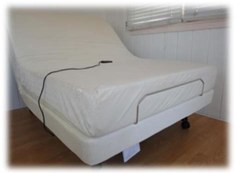 used ca used adjustable beds affordable cheap electric motorized bed mattresses discount