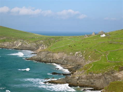 Search Dingle Dingle Tourism Best Of Dingle Ireland Tripadvisor