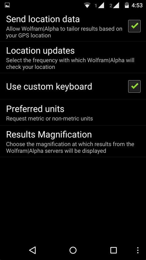 wolfram alpha apk wolfram alpha apk zippyshare