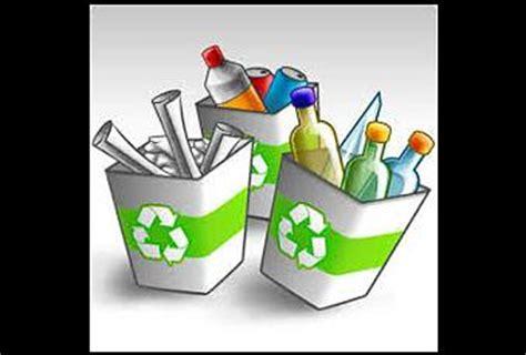 como reciclar aprende a reciclar aprende a reciclar la basura paperblog