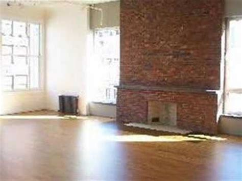 heath ledger wohnung new york heath ledger s apartment for rent