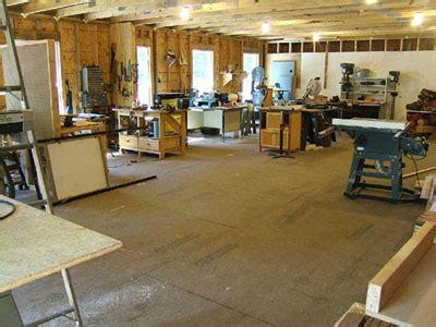 woodworking shop atlanta ga
