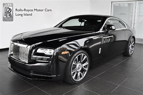 bentley wraith interior 2017 rolls royce wraith bentley island vehicle