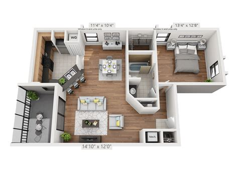 home design center netanya 100 home design center netanya home ramada netanya