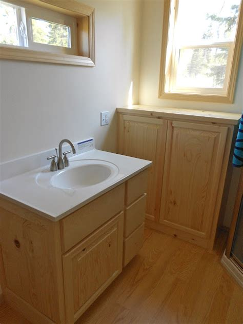 knotty pine bathroom cabinets architectural wood designs knotty pine cabinets