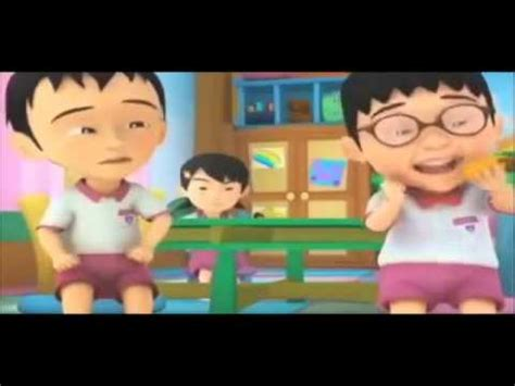 download film upin ipin warna warni full movie upin ipin warna warni full youtube