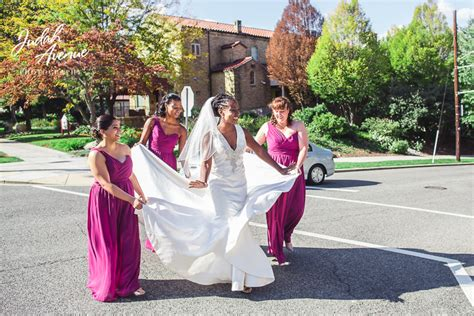 Wedding Photographers In My Area by Wedding Photography In Washigton Dc Marilyn Style