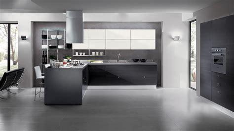 cucine scavoline cucina di design flirt sito ufficiale scavolini