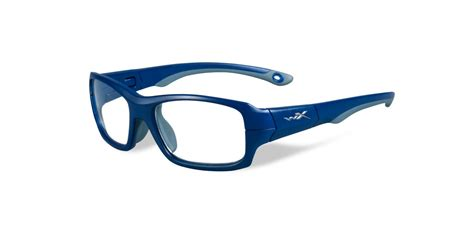 best glasses sunglasses designed for style and sport