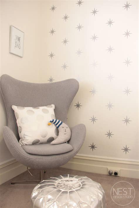 nest design studio instagram baby room trends project nursery