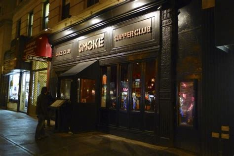 top jazz bars in nyc the top 10 jazz clubs in new york city
