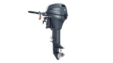 yamaha outboard engine prices uk price specification buy f 8 hp yamaha outboard motor uk f8