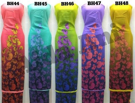 Baju Di Pasaran koleksi kain terbaru di pasaran search results for