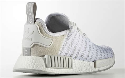 Adidas Nmd 3setripes Combi adidas nmd 3 stripes pack sneaker bar detroit