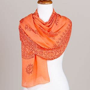 Big Hermes Free Scarf 23 best wraps shawls and scarfs images on