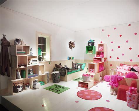 h m home dollhouse chic rumors h m home doll house a grandezza naturale