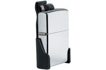 Pouch Zippo Lpcbk By zippo lighter clip pouch lpcb lpcbk zippo dump pouches