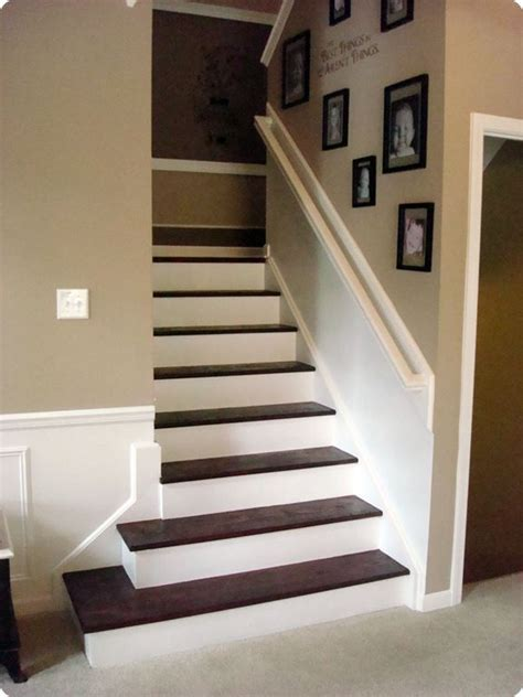 steps to redoing a bedroom 20 best images about basement redo on pinterest