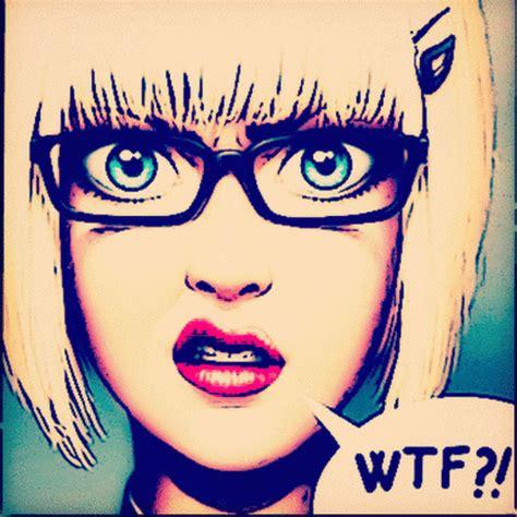 imagenes de ojos hipster wtf cu 225 nto hipster