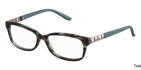 buy revlon rv5037 frame prescription eyeglasses