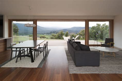 the beach house by doherty lynch australian design review collection open plan house designs australia photos the