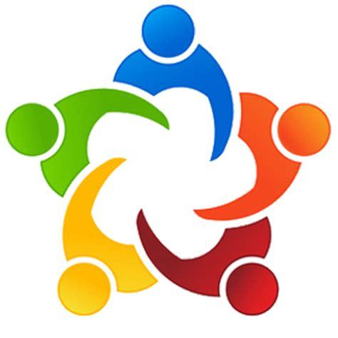 design a logo tips logo design igraphic inc