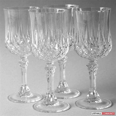 lead crystal barware beautiful lead crystal glassware gojigal list4all